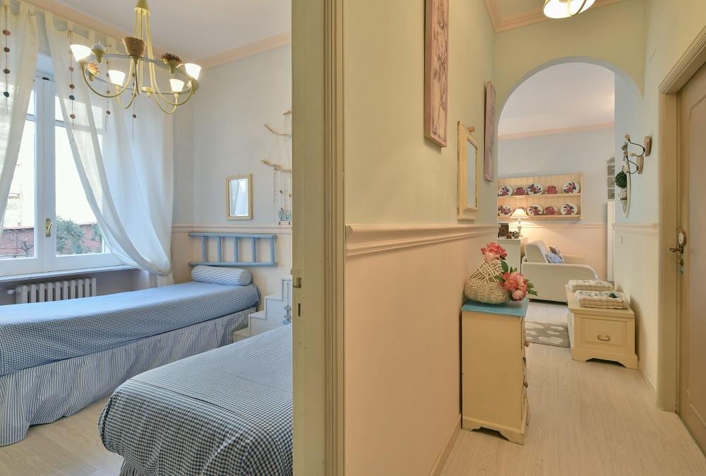 corridoio letto_minutella