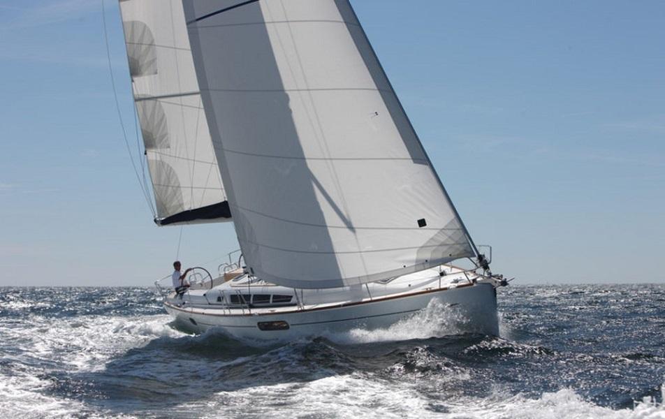 esterno-barca1