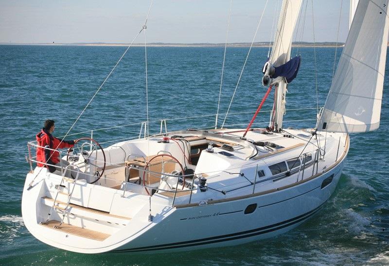 esterno-barca2