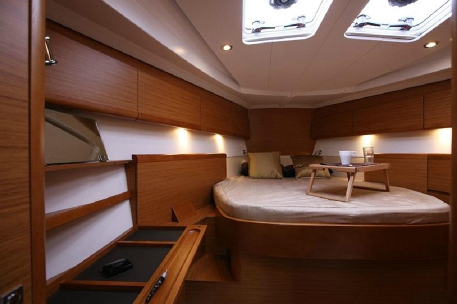 interno-barca-2