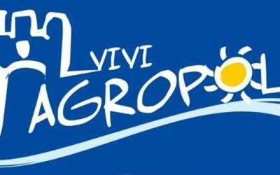 Vivi Agropoli